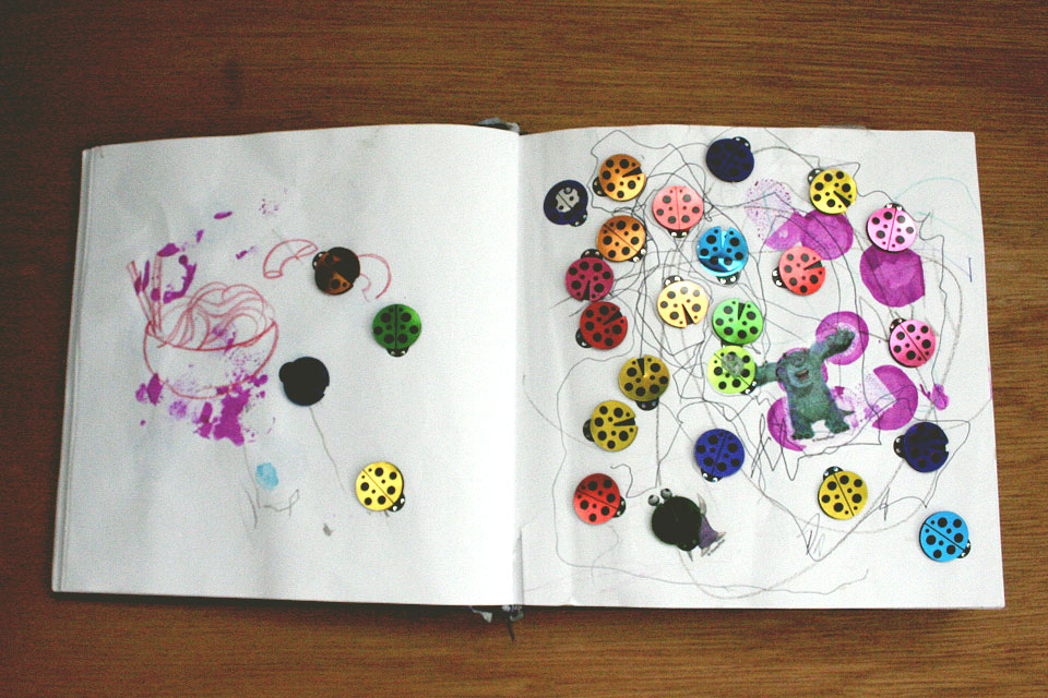 madrilejos_kids_creative_unschooling1
