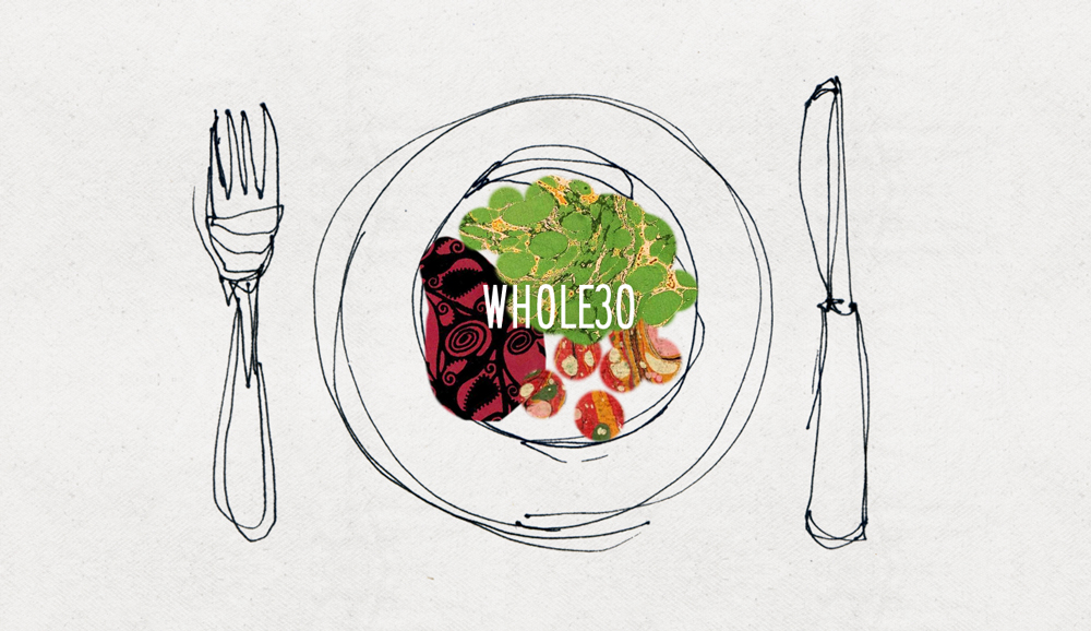 crystalmadrilejos_whole30