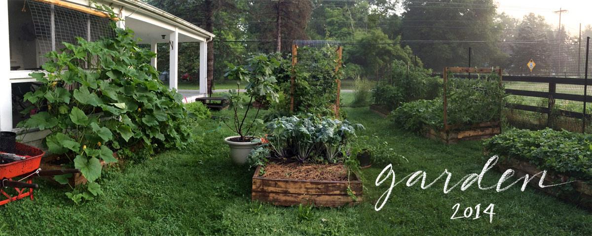 crystalmadrilejos_garden2014_Aug