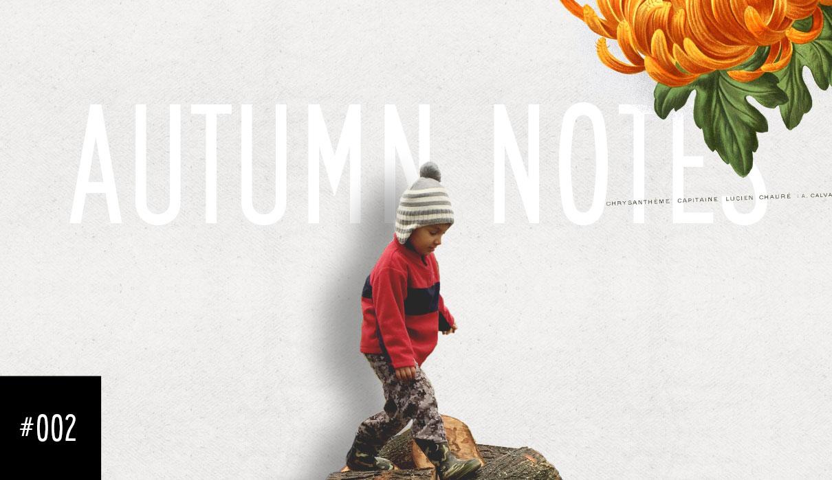 crystalmadrilejos_autumnnotes002